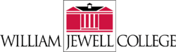 William Jewell College logo.png