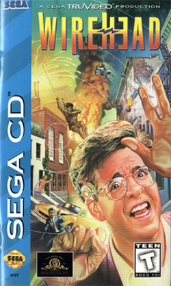 Wirehead Coverart.png