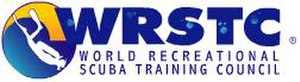 World Recreational Scuba Training Council - Image: World Recreational Scuba Training Council (logo)
