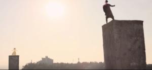 Yodel It! - Image: Yodel It video