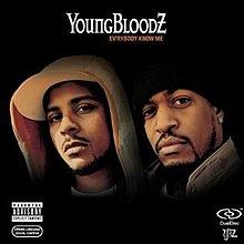 Youngbloodz-e'vrybody-know-me-album-cover.jpg