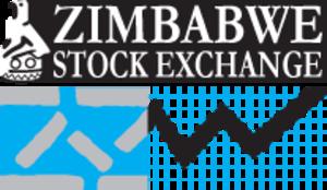 Zimbabwe Stock Exchange - Image: ZIMBABWE STOCK EXCHANGE LOGO