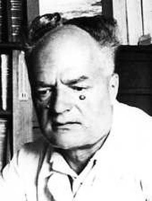 Édouard Chatton - Image: Édouard Chatton