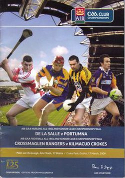 2008–09 All-Ireland Senior Club finals.jpg