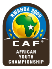 2009 african youth championship.png