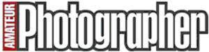 Amateur Photographer - Image: APUK logo