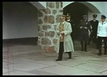 File:Adolf Hitler at Berchtesgaden.ogg