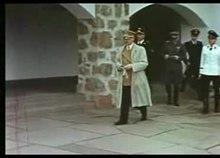 Fichier: Adolf Hitler à Berchtesgaden.ogg