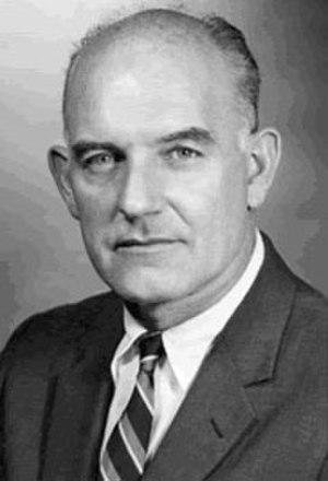 Adolph Dubs - Image: Adolph Dubs