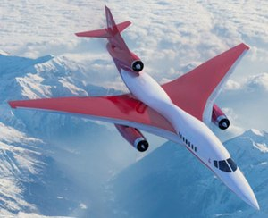 Aerion AS2 2020 design.jpg