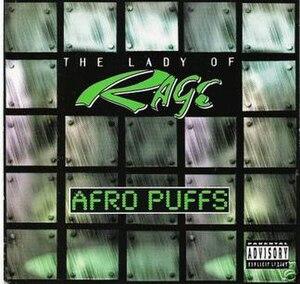 Afro Puffs - Image: Afropuffs