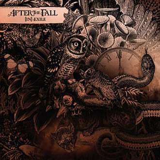 (In) Exile - Image: Afterthe Fall Exile