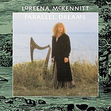 Album Cover-Parallel Dreams.jpg