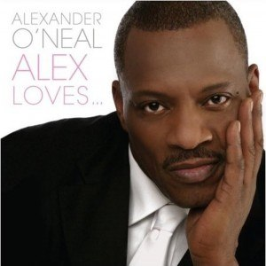 Alex Loves... - Image: Alexloves