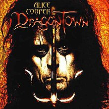 Alice Cooper - Dragontown.jpg