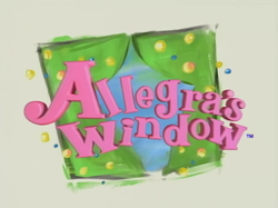 Allegra's Window title card.png