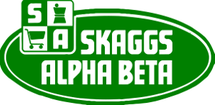 Alpha Beta Logo.PNG