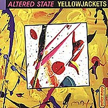 Altered State (Yellowjackets album).jpeg