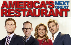 America's Next Great Restaurant (emblem).png
