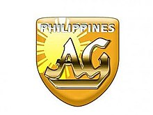 Assemblies of God Philippines.jpg