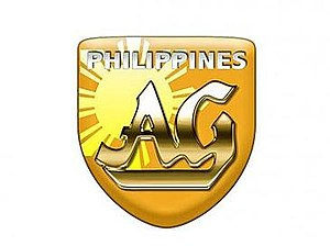 Philippines General Council of the Assemblies of God - Image: Assemblies of God Philippines