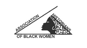 Association of Black Women Historians - Image: Association of Black Women Historians