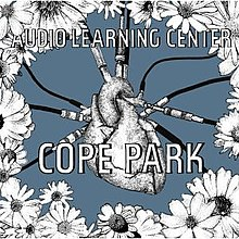 audio learning center: