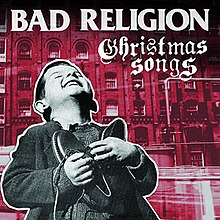 Bad religion christmas songs.jpg