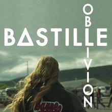 Oblivion Bastille Song Oblivion Bastille Song Qwe Wiki