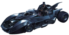 Batmobile (circa 2018).png