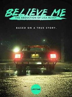 Believe Me- The Abduction of Lisa McVey.jpg