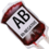 Blood group AB neg 128.png
