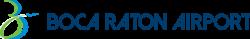 Boca Raton Airport Logo.png