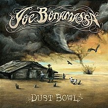 Bonamasa Dust Bowl Cover.jpg