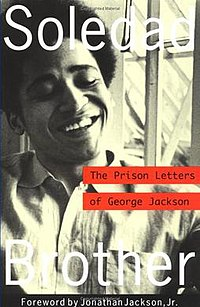 200px-Book_cover%2C_Soledad_Brother_by_George_Jackson.jpg