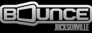 WCWJ - Image: Bounce TV WCWJ