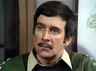 Brigadier Lethbridge-Stewart Fictional character from Doctor Who
