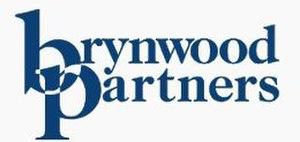 Brynwood Partners - Brynwood Partners