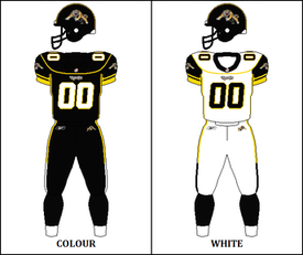 CFL HAM Jersey 2005.png