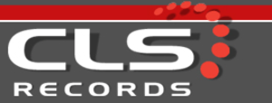 CLS Music - CLS Records logo until 2010