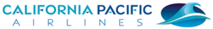 CP Air logo.png