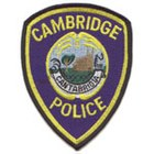 Cambridge Massachusetts Police.jpg