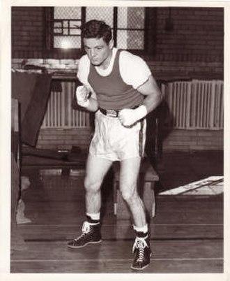 Rocky Castellani - Image: Castellani.Rocky