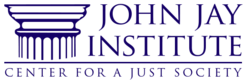 Center for a Just Society logo.png