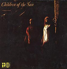 Children of the Sun (original).jpg