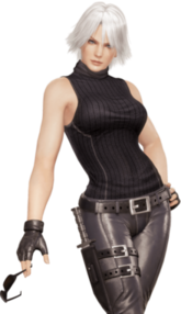 Christie (Dead or Alive).png