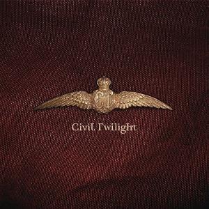 Civil Twilight (album) - Image: Civil Twilight (album)