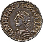 Coin of Æthelred the Unready.jpg