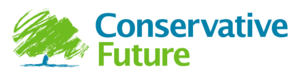 Conservative Future logo.png
