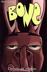 200px-Crown_of_Horns_Bone_Cover.jpg